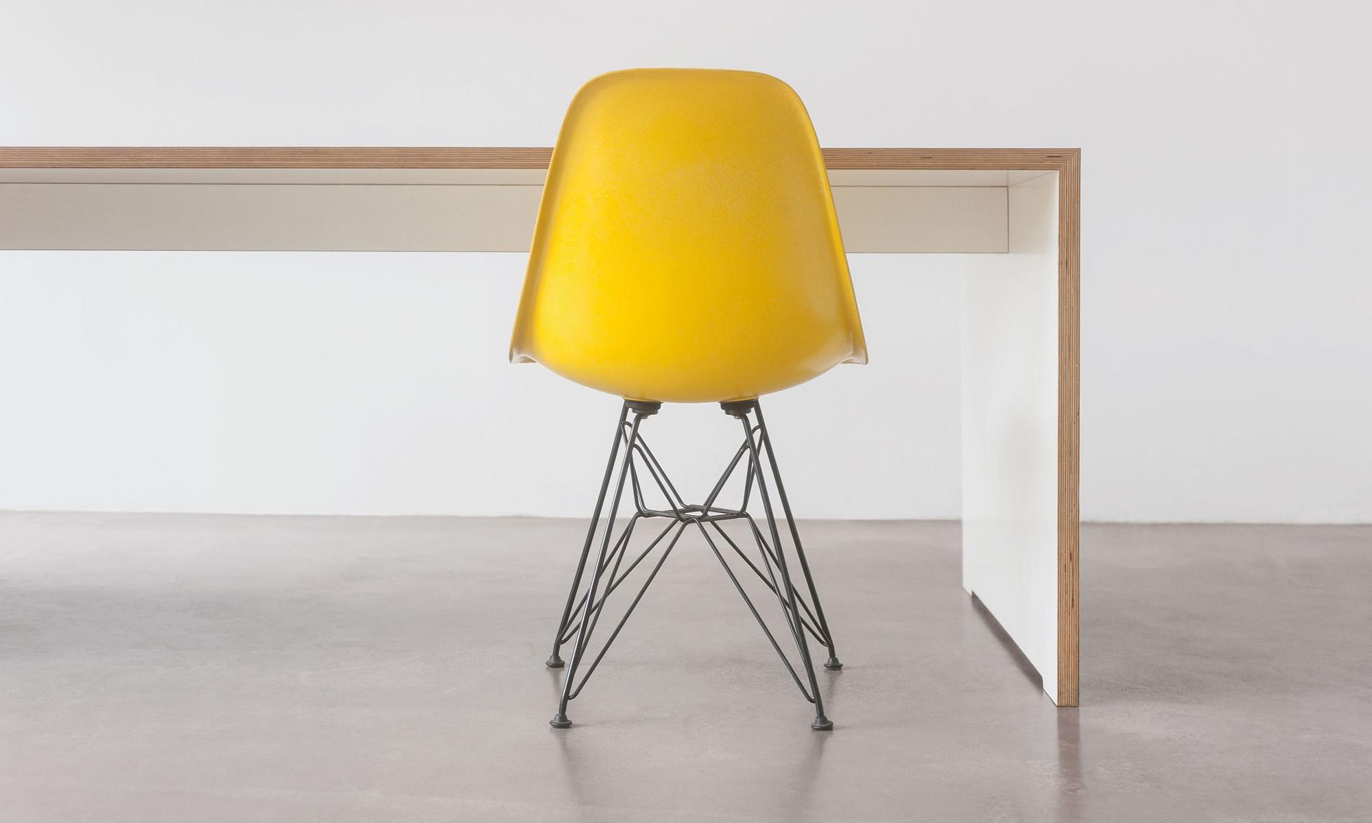 Baisc_Desk-Slider