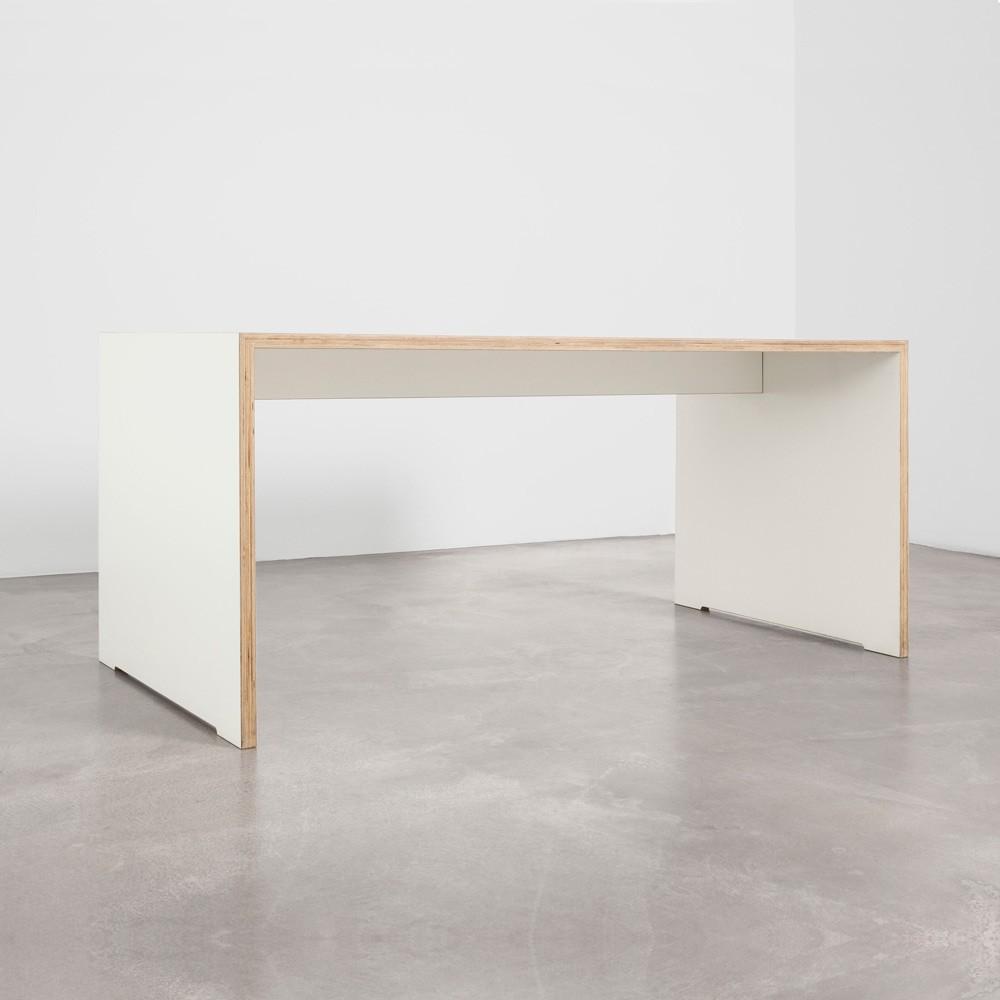Basic-Desk_Thumb